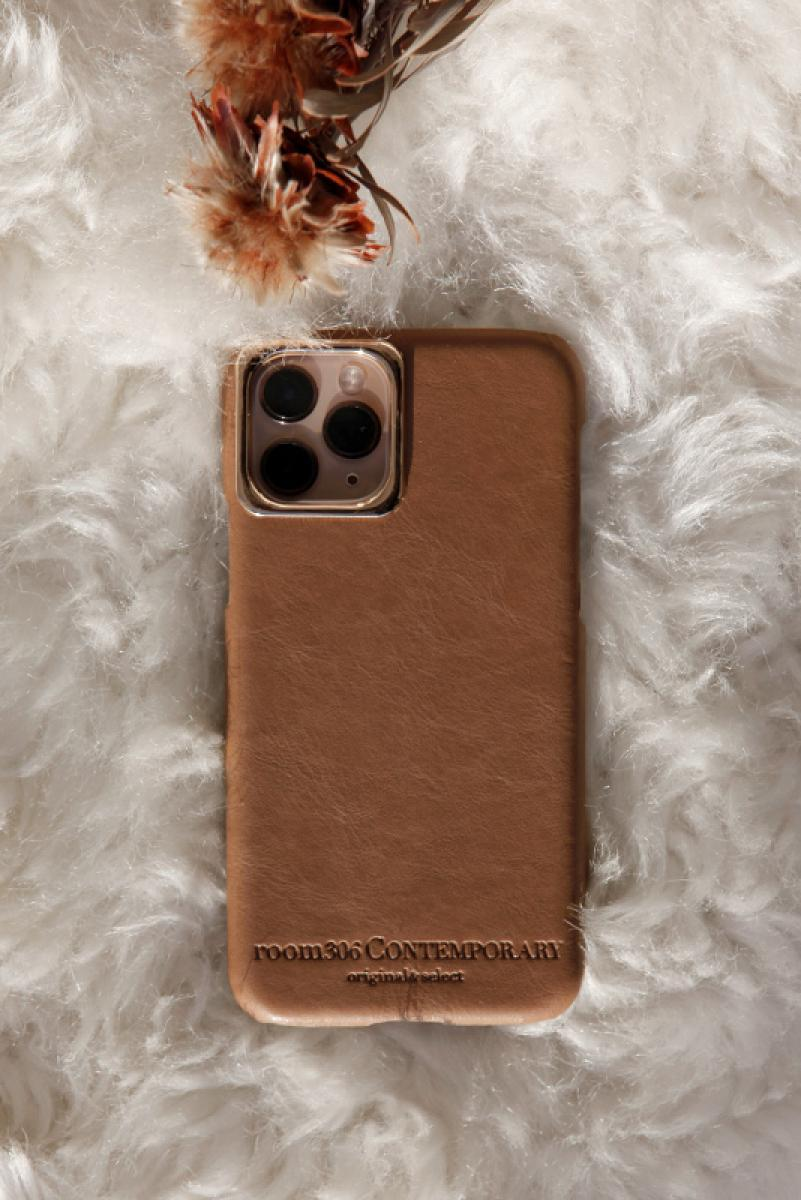 Leather Phone Case XR/11