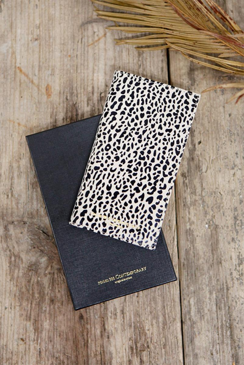 Animal Design Phon Case Plus
